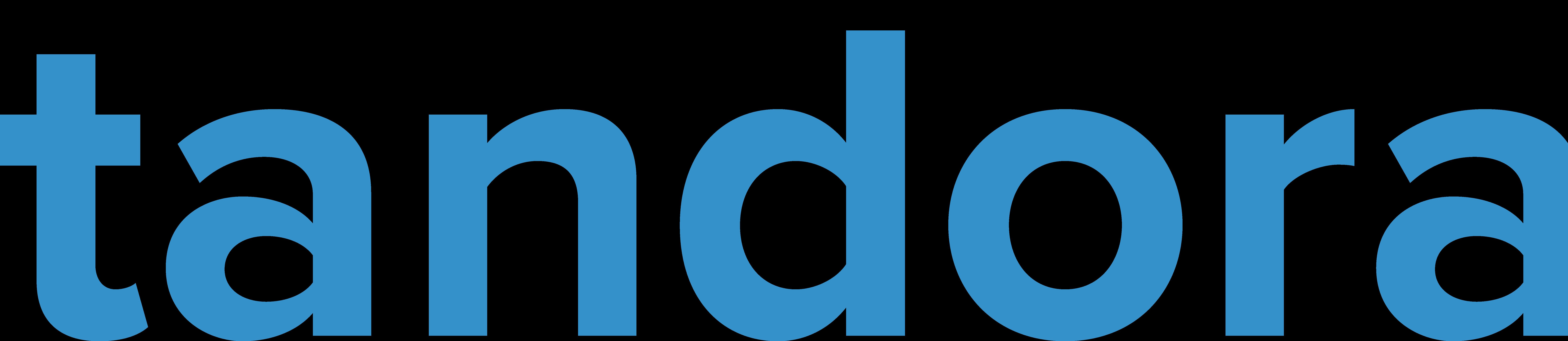 Tandora Changelog - Tandora
